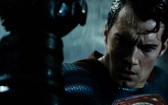 Batman v Superman: DC loses ground to Marvel