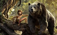 The Jungle Book is an impressive remake of a Disney Classic