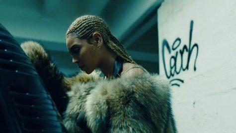 Beyoncé's Formation Tour delivered despite the elements