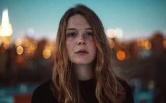 Listen to this: Maggie Rogers