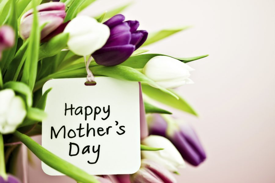 Best-Happy-Mothers-Day-Images