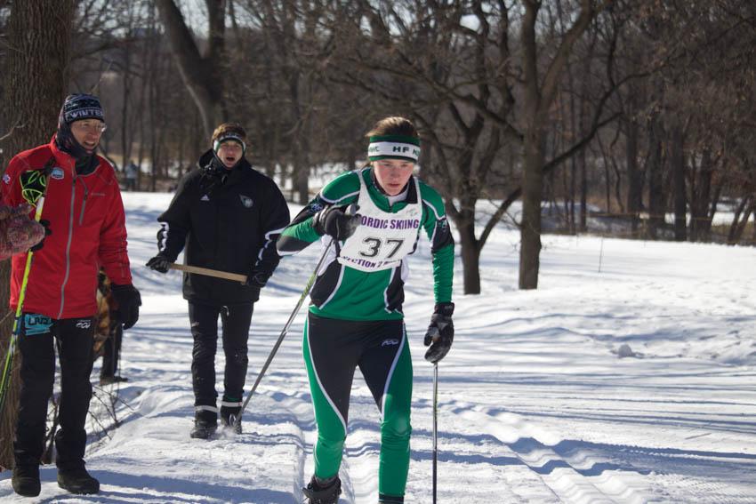 ski hf (100 of 113)