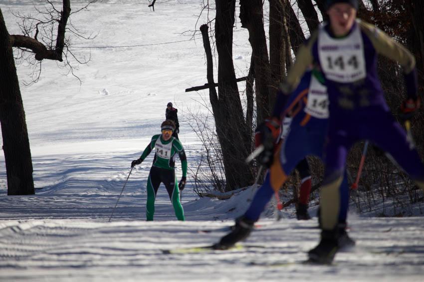 ski hf (102 of 113)
