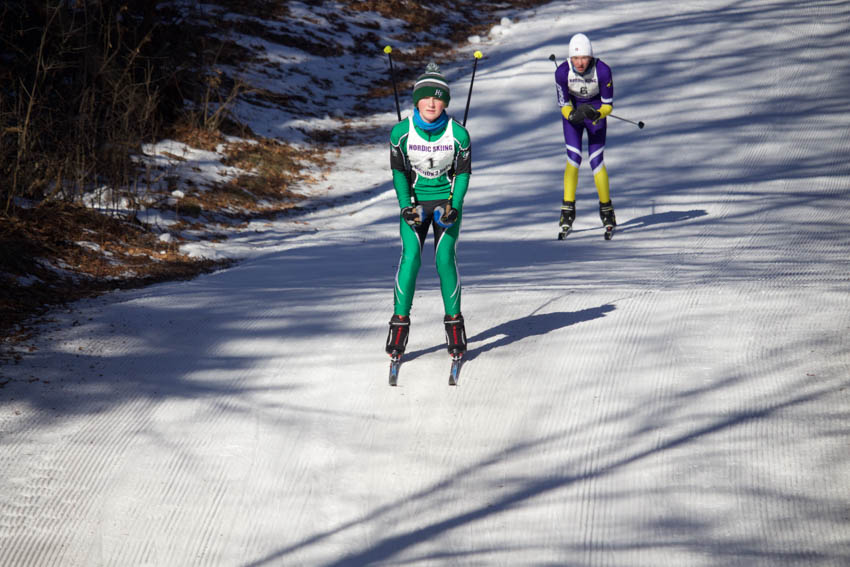 ski hf (103 of 113)