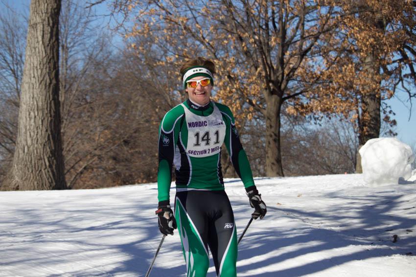 ski hf (104 of 113)