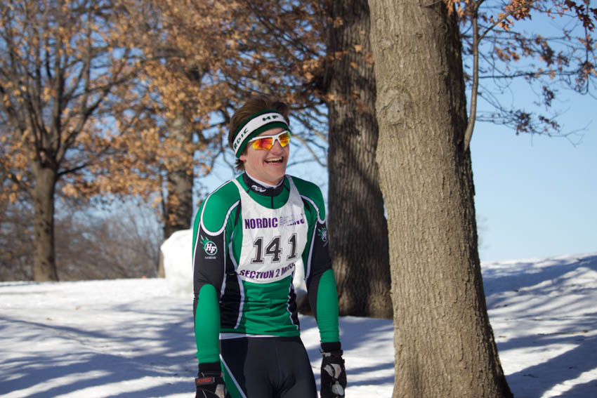 ski hf (105 of 113)