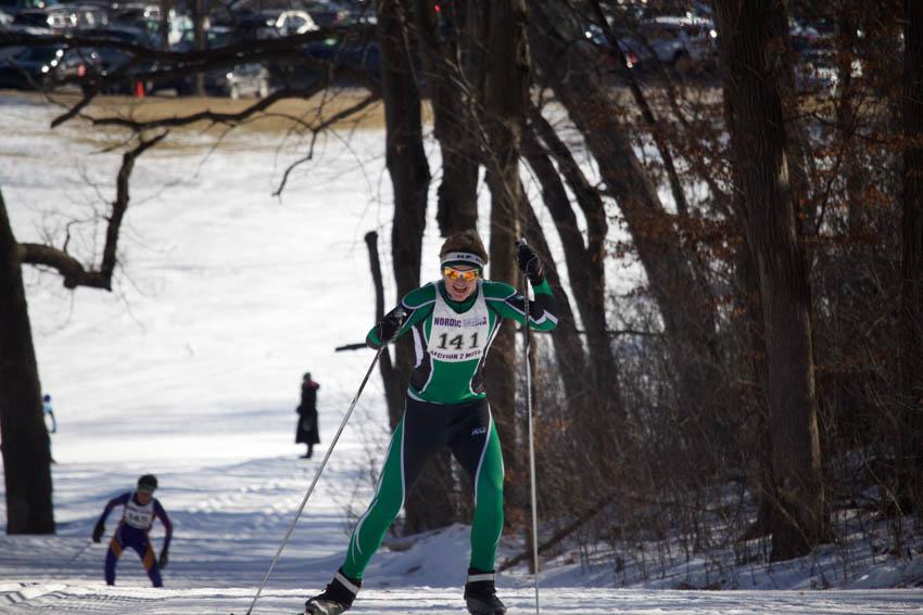 ski hf (106 of 113)
