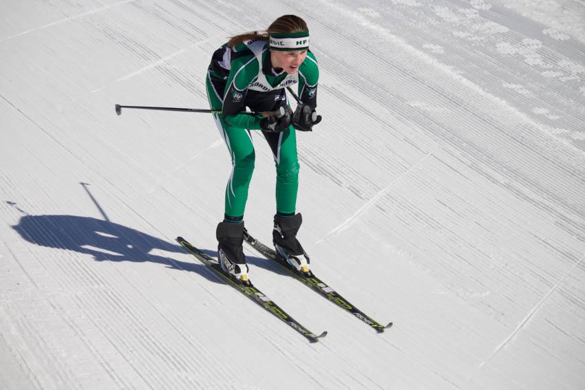ski hf (107 of 113)