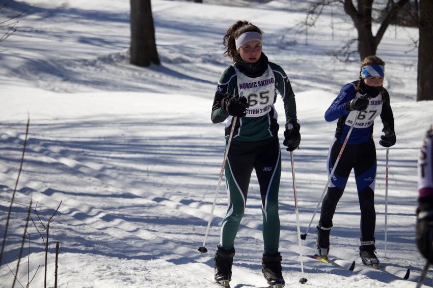 ski hf (109 of 113)