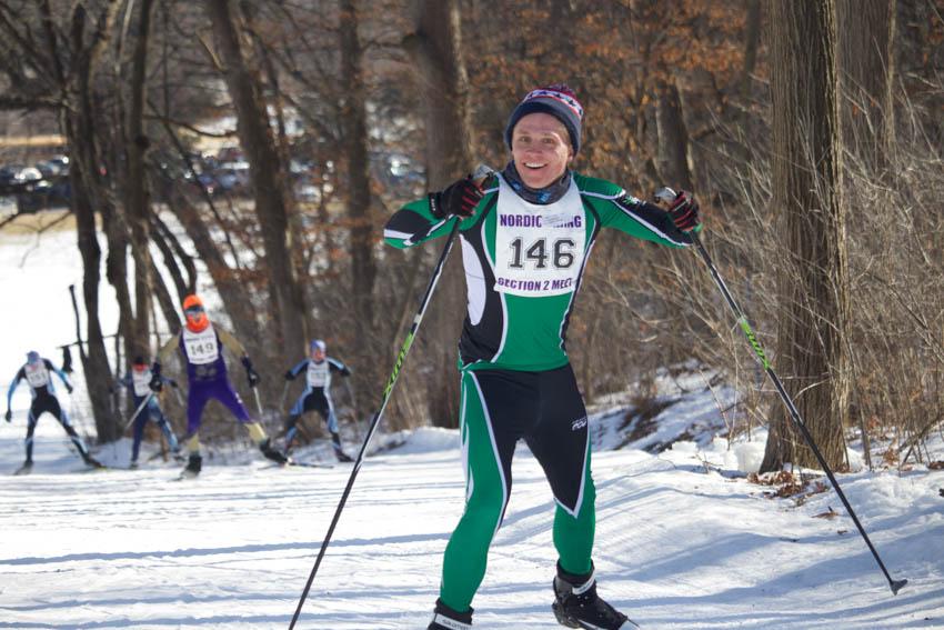 ski hf (11 of 113)