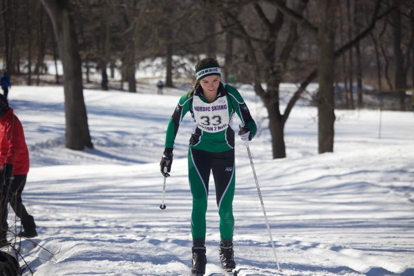 ski hf (110 of 113)