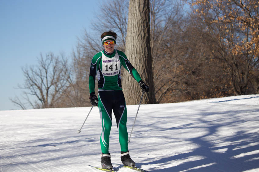 ski hf (111 of 113)