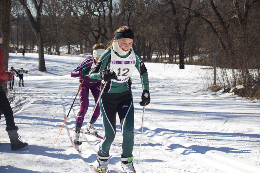 ski hf (113 of 113)