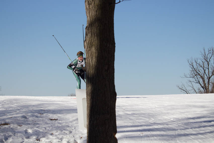 ski hf (14 of 113)