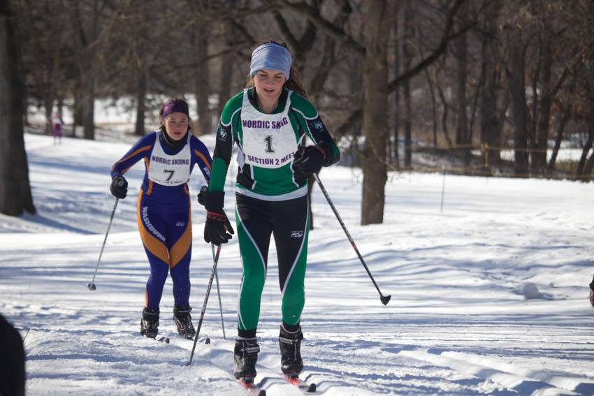 ski hf (15 of 113)