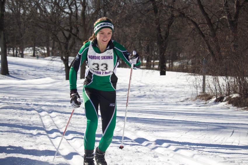 ski hf (16 of 113)