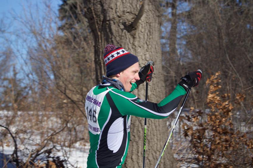 ski hf (18 of 113)