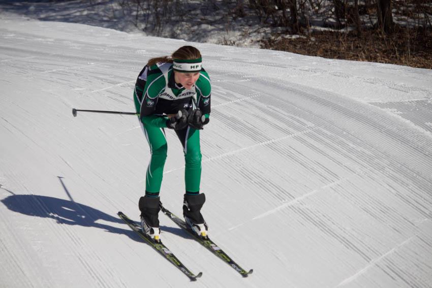 ski hf (19 of 113)