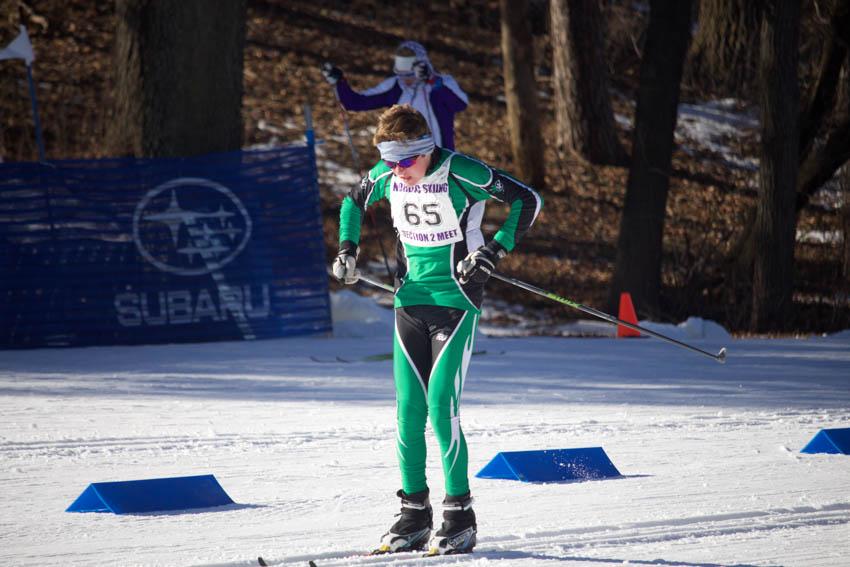 ski hf (21 of 113)