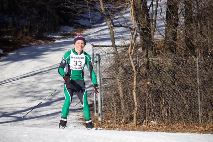 ski hf (22 of 113)