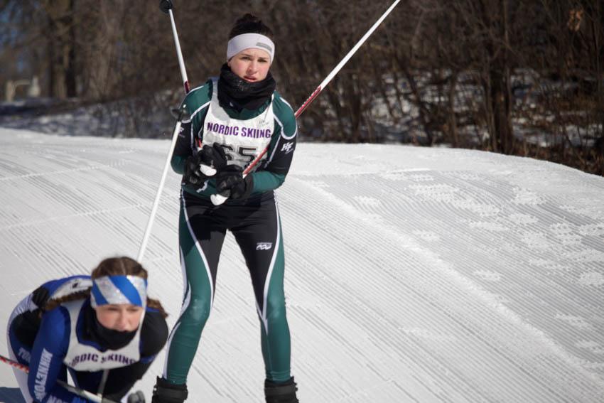 ski hf (23 of 113)