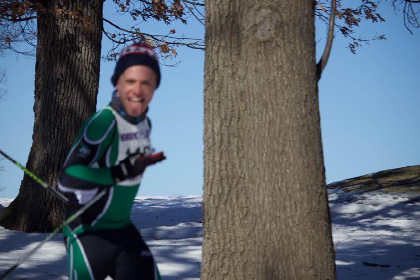 ski hf (25 of 113)