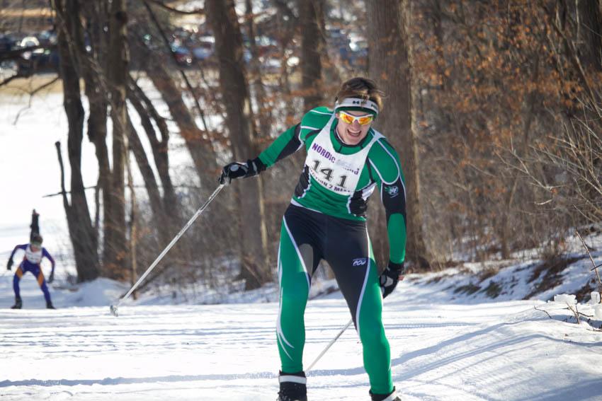 ski hf (29 of 113)