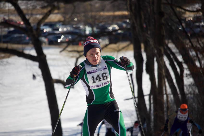 ski hf (30 of 113)