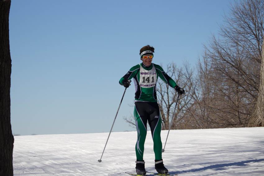 ski hf (31 of 113)