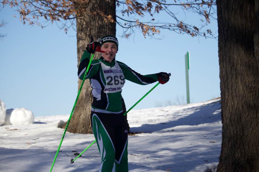 ski hf (32 of 113)
