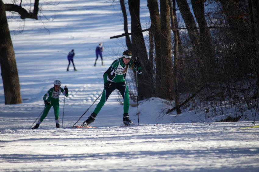 ski hf (33 of 113)