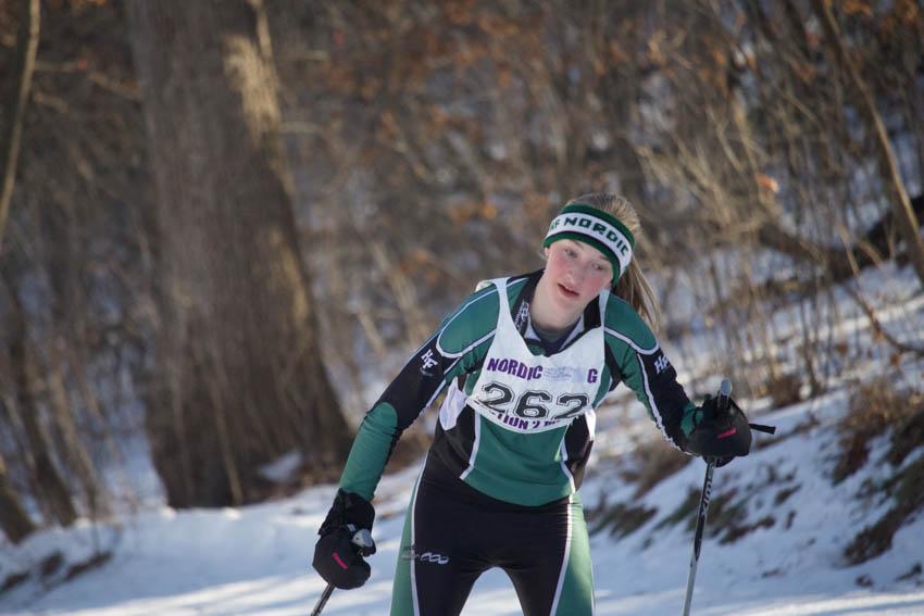 ski hf (34 of 113)