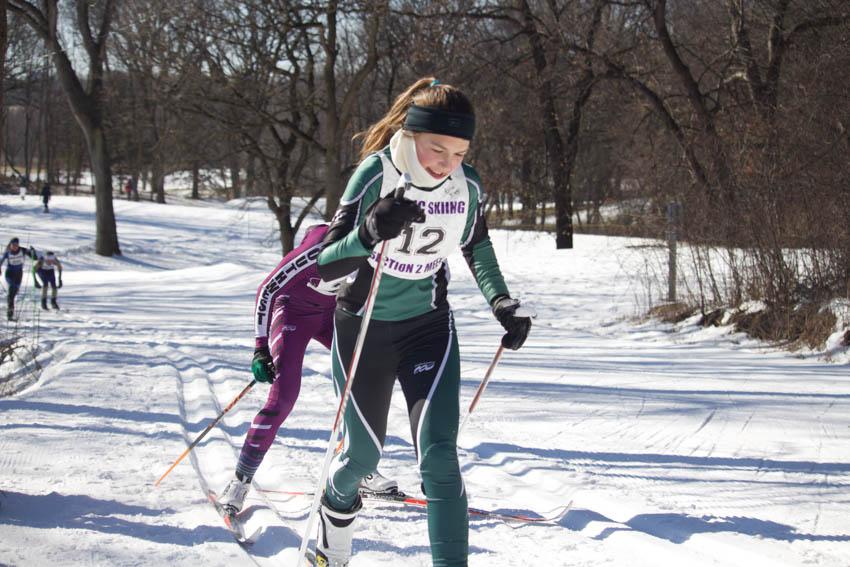 ski hf (36 of 113)