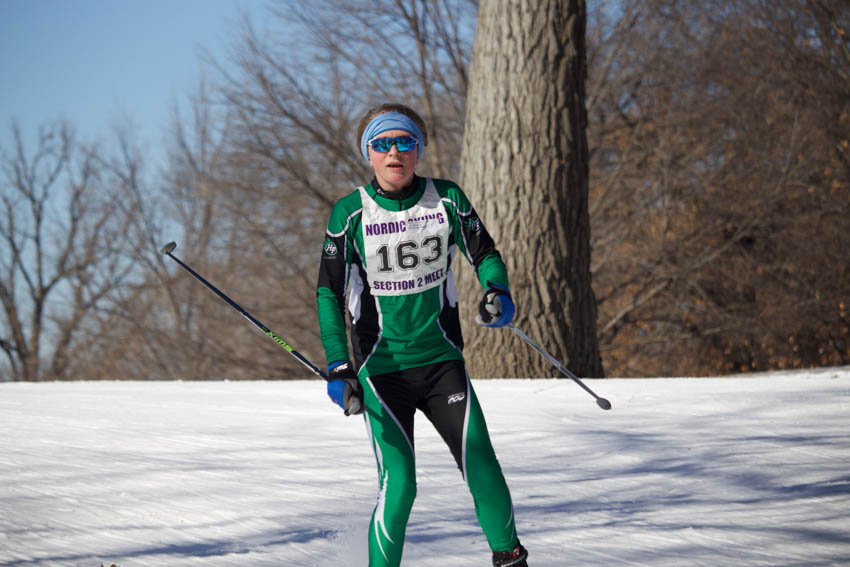 ski hf (37 of 113)