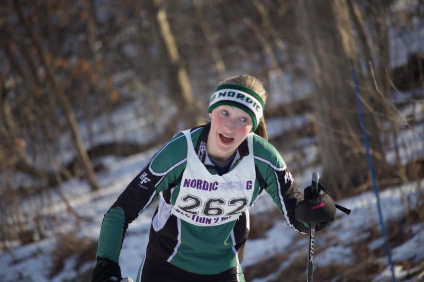 ski hf (38 of 113)