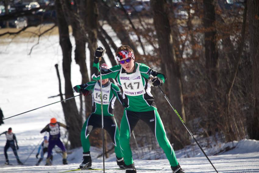 ski hf (40 of 113)
