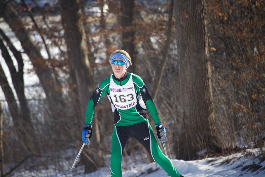 ski hf (41 of 113)