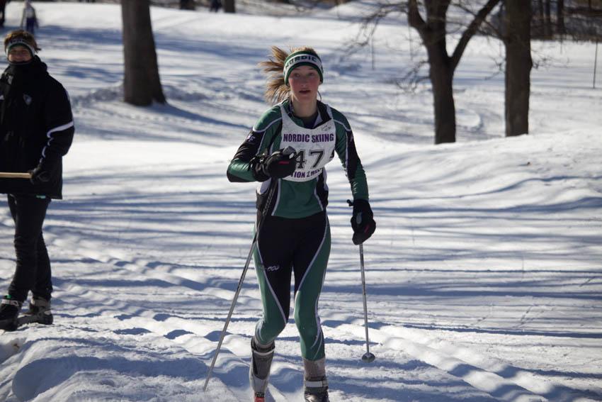 ski hf (42 of 113)