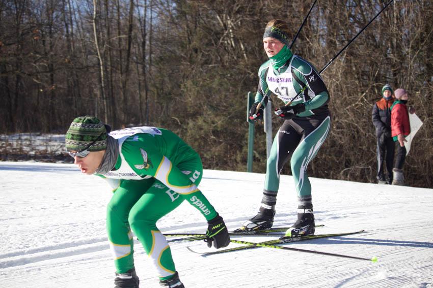 ski hf (43 of 113)