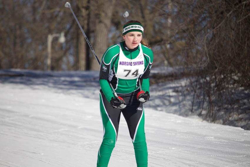 ski hf (46 of 113)