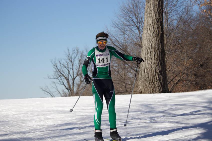 ski hf (49 of 113)