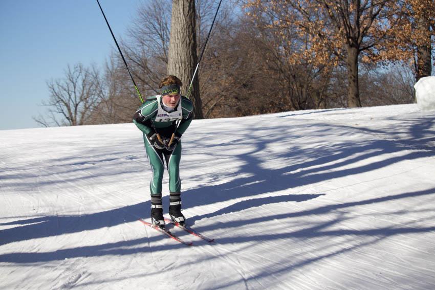 ski hf (50 of 113)