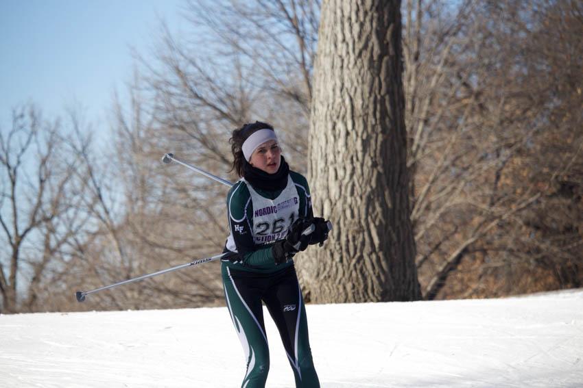 ski hf (51 of 113)
