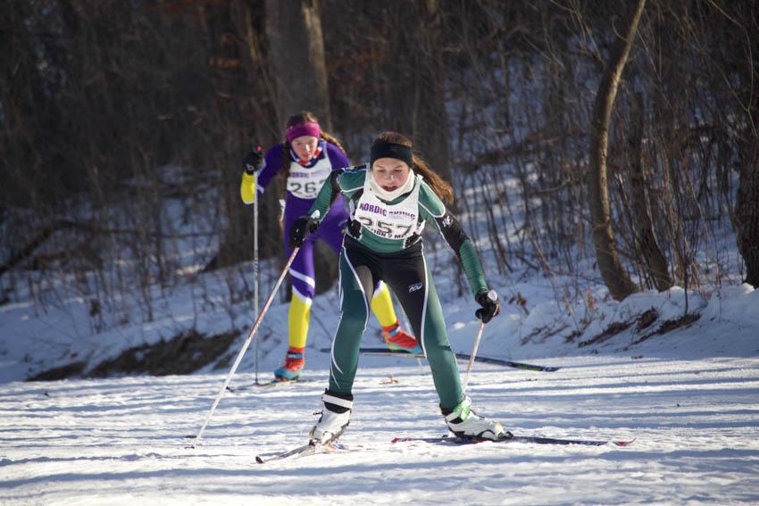 ski hf (52 of 113)