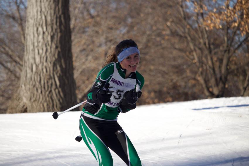 ski hf (53 of 113)