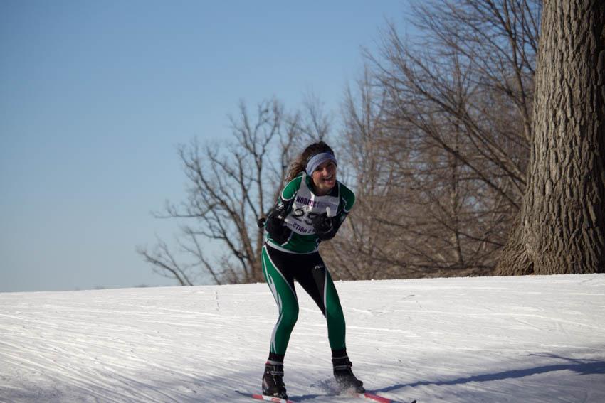 ski hf (54 of 113)