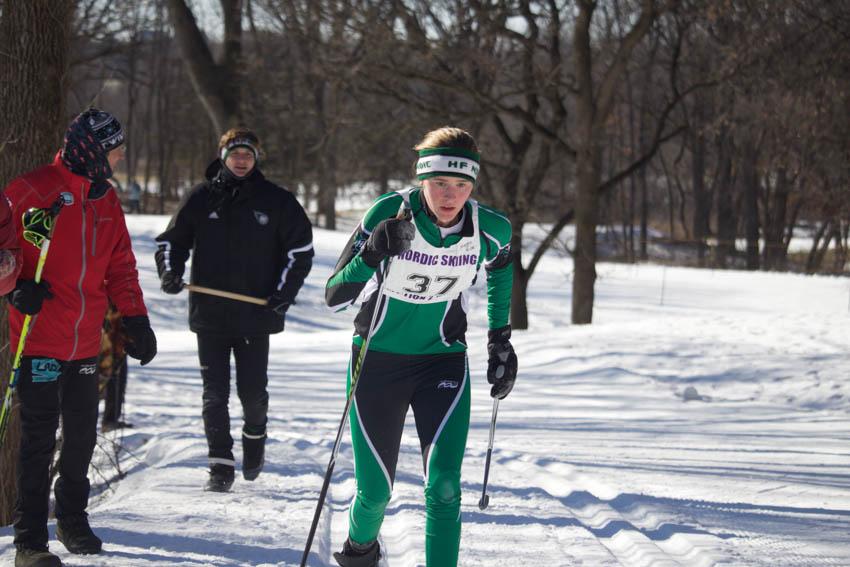 ski hf (58 of 113)