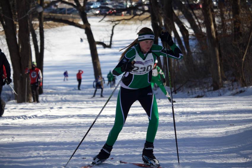 ski hf (59 of 113)