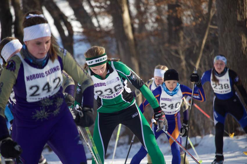 ski hf (60 of 113)