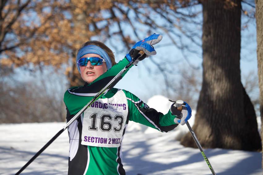 ski hf (61 of 113)